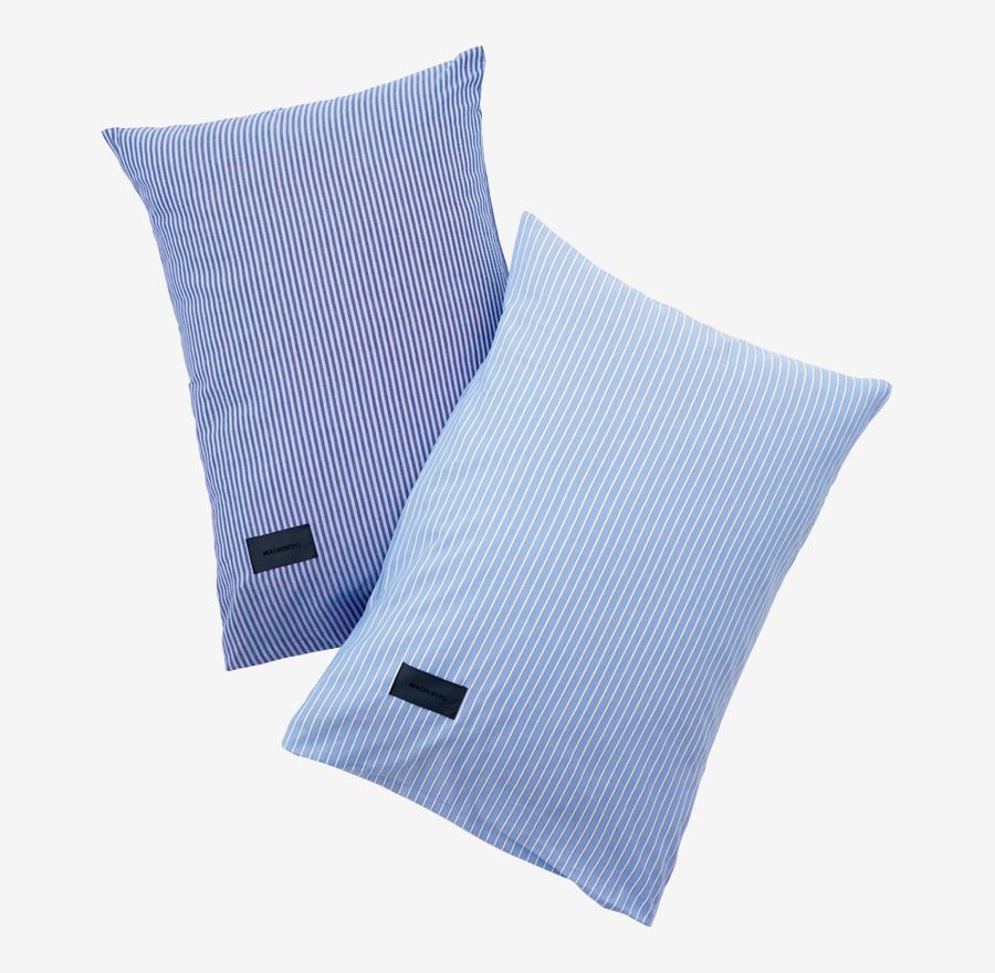 MAGNIBERG pillow case