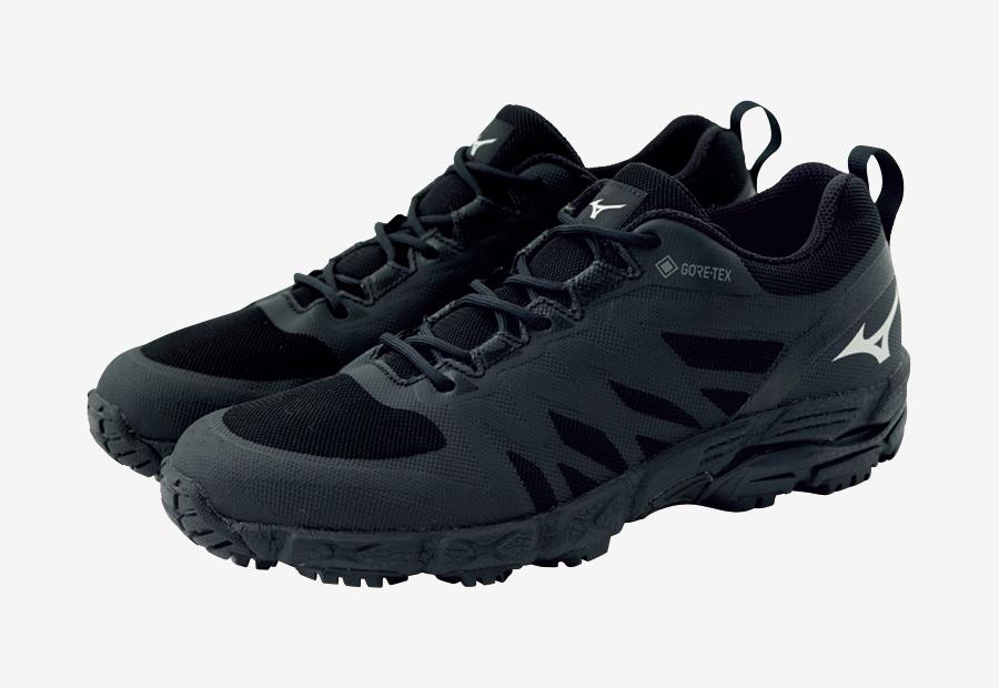 MIZUNO FOR MARGARET HOWELL sneakers