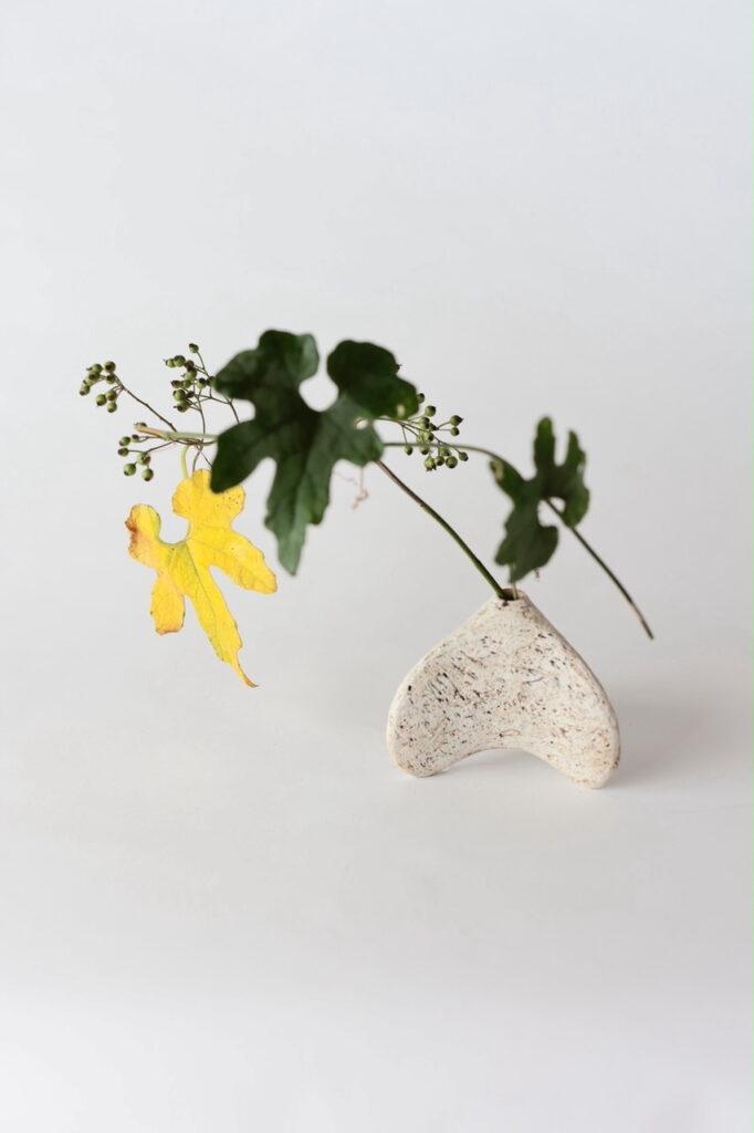 花とうつわ2