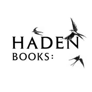 Haden Books_shopcard1