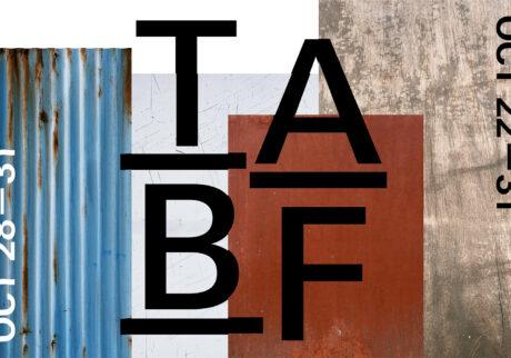 TABF21_バナー_FIX