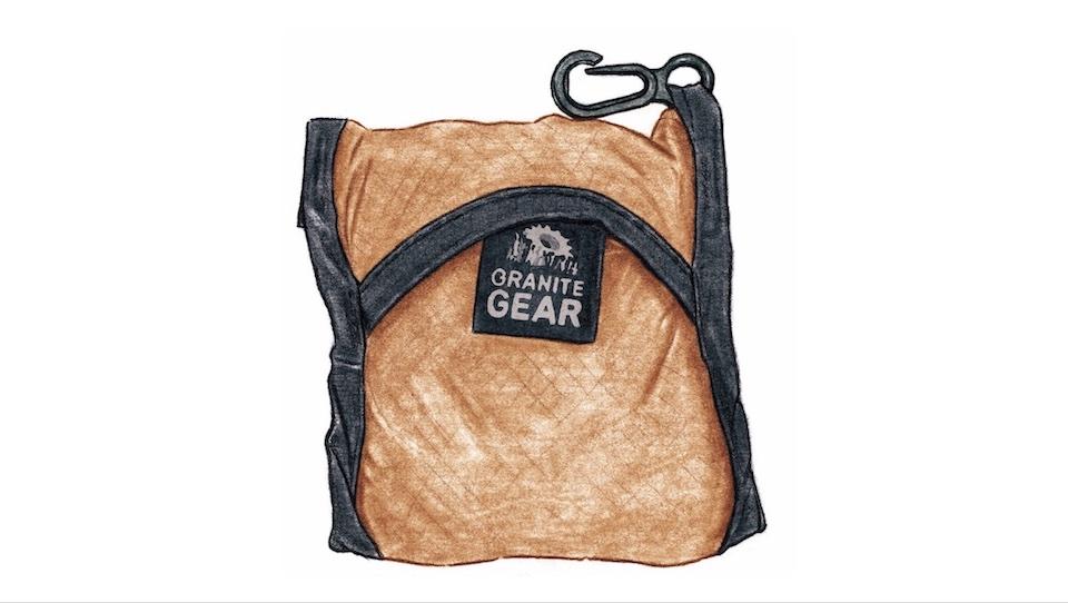 エッセイスト・柳沢小実さんに教わる、バッグの中身の整え方。